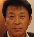 yaegashi