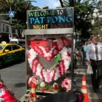 patpong_2